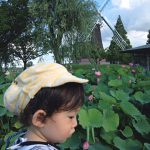 あけぼの農業公園
