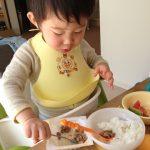 納豆大好き!