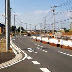 江戸川台駒木線