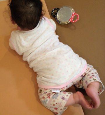 新1年生のプレパパ・プレママ。「準備」はできていますか?