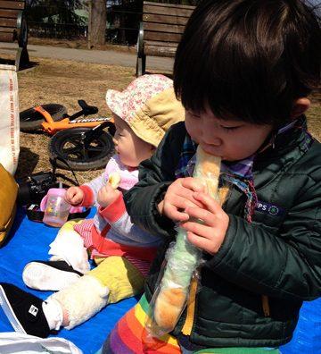 東葛地区「さくら祭り」情報2014。