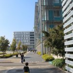 東京大学柏キャンパス一般公開2014