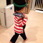 昭和のアイドルみたい