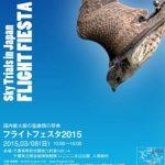 flightfesta2015