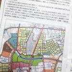 UR都市機構まちづくり瓦版
