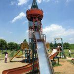 野田スポーツ公園
