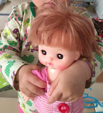 そのおもちゃ買うのちょっと待った!6月6日に「流山おもちゃ市」が開催されるぞ!