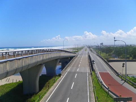 今年の夏のお出かけは千葉!千葉の有料道路が夏季無料開放キャンペーン実施。