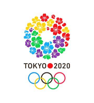流山市、「三英」卓球で東京オリンピックキャンプ地誘致に取り組む。