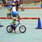 ドリームカップ駒沢大会