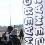 ドリームレーサーカップ羽生大会
