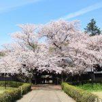 国重要文化財「旧吉田家住宅歴史公園」