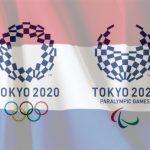 東京五輪オランダ誘致