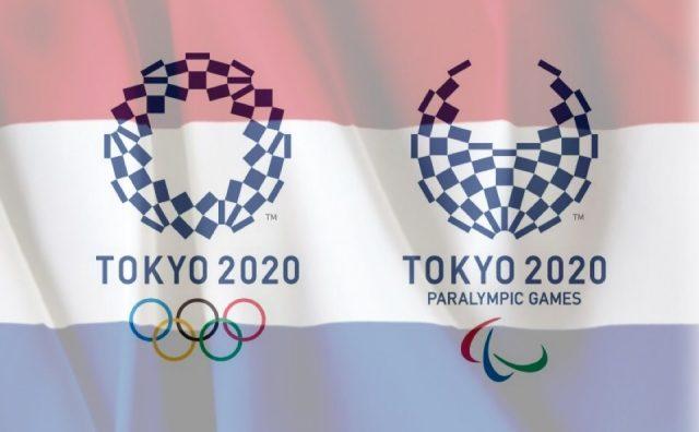 東京五輪パラリンピック オランダの「ホストタウン構想」に流山市が選出。