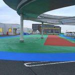 sports-park