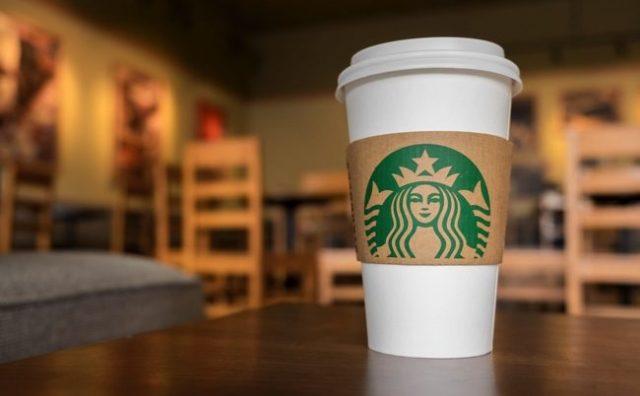 流山おおたかの森にも「スターバックスコーヒー」が6月オープン。