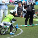 ちびっこのりだー関東GP開幕戦