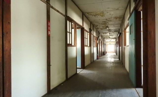 松戸に新たに誕生!クリエイター拠点「せんぱく工舎」。流山の超人気店も入居中。