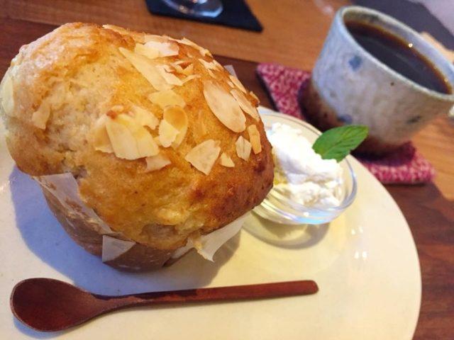 Cafe ONIWA