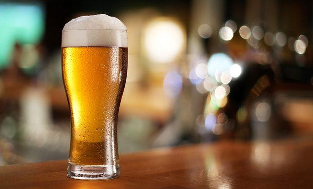 柏市に地ビール醸造所 Komainu Brewary 誕生。