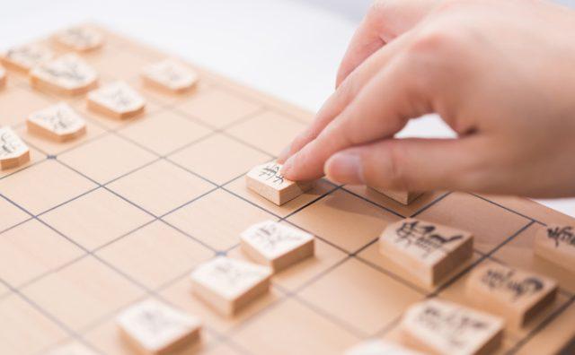 ららぽーと柏の葉「こども将棋はじめて教室」・「熱戦将棋バトル」開催。