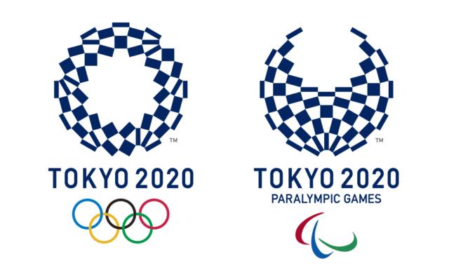 東京オリンピックイヤーだけど、花火とロードレースは中止。