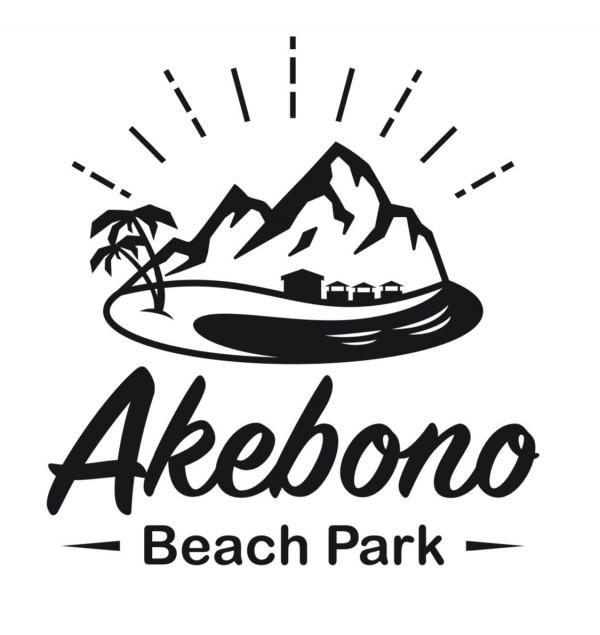 akebono-beachpark